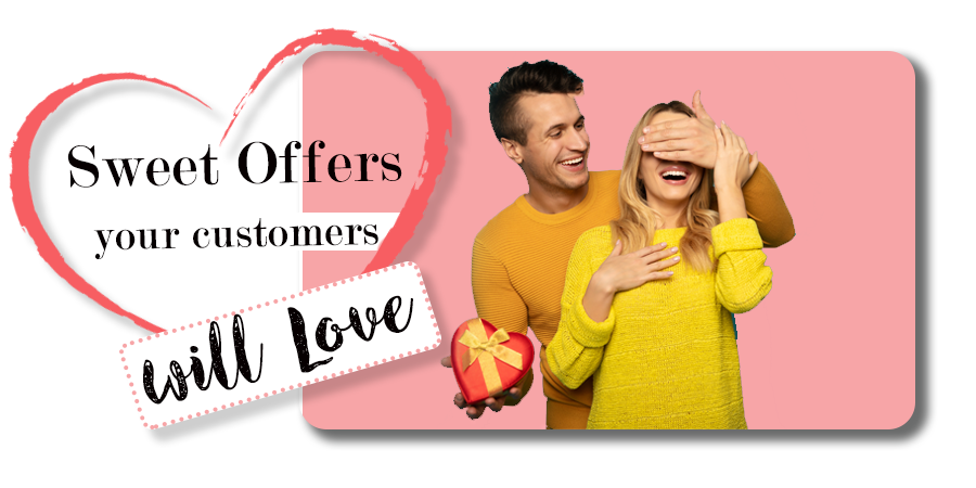 Image: 2020-01/1580325304_v-day-offers.png